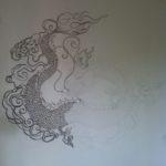 lóng-murales-inchiostratura