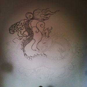 lóng-murales-inizio-inchiostratura