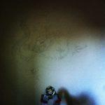 lóng-murales-matita
