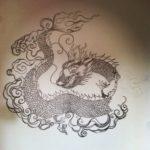 lóng-murales-work-in-progress-ink
