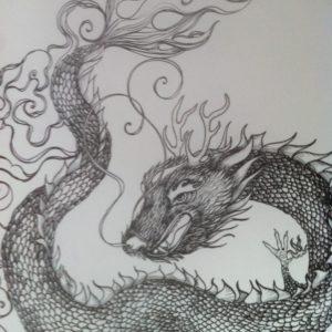 lóng-murals-detail-dragon