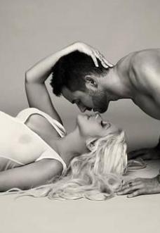Christina-Aguilera-meteo-instabile-agosto-2014