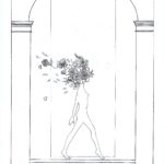 """A breath of fresh air"" by Elena Borghi 