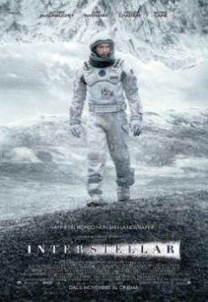 interstellar-recensione-film