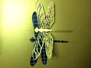 libellula-papercraft2