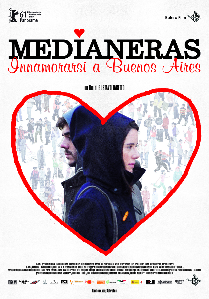 medianeras-film-recensione
