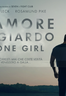 lamore-bugiardo-gone-girl