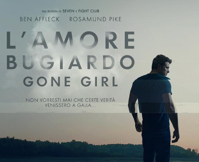 lamore-bugiardo-gone-girl