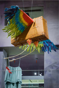 paper-visions-elena-borghi-logos-papercraft