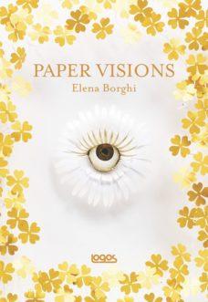 paper-visions-papercraft-elena-borghi-logos
