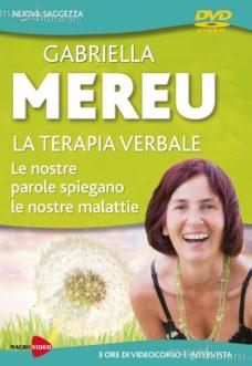 terapia-verbale-gabriella-mereu
