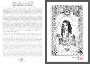 ILLUSTRATI Settembre/Ottobre-pages28/29