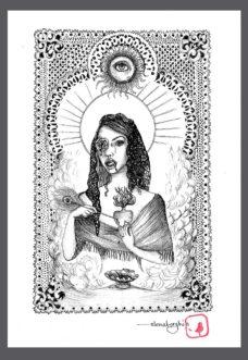 elena-borghi-illustrati-logos-edizioni-Page_29