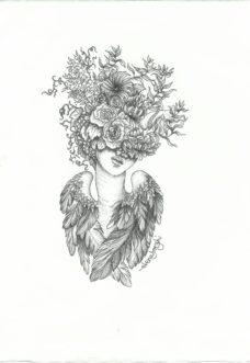 sentio-sketch