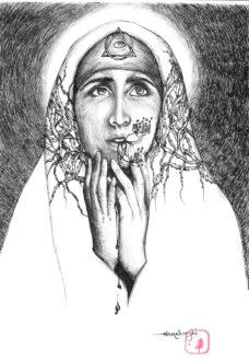 MariaMaddalena-elena-borghi-illustrati33