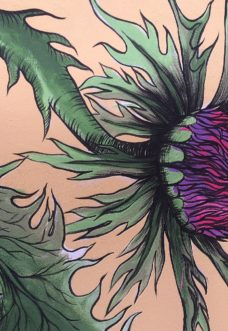 growing-words-elena-borghi-detail