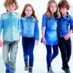 OVS KIDS FW 2016-17 Elena Borghi art works
