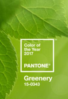 capodanno-2017-pantone-greenery