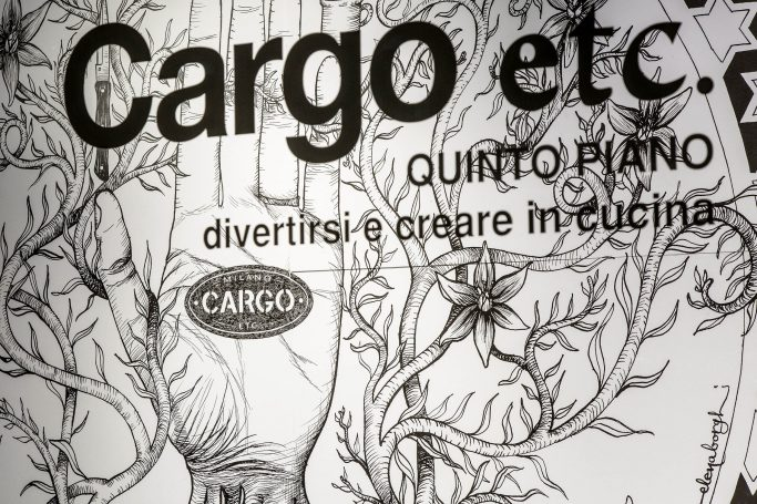 cargo-coin-elena-borghi-detail2-LOW