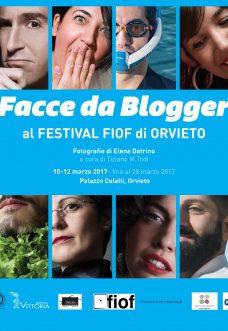 facce-da-blogger-orvieto2017-locandina