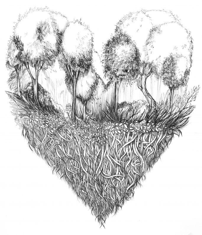 gaia-elena-borghi-illustration