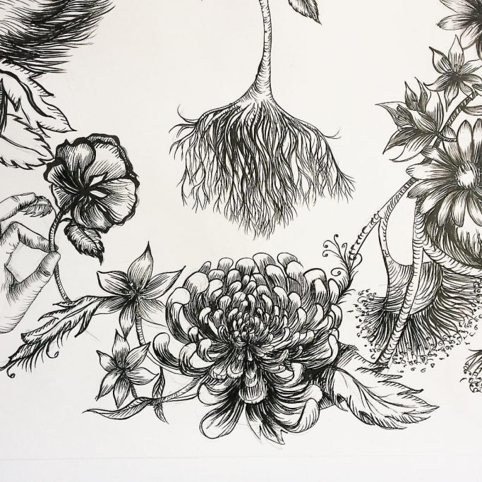 sub-rosa-detail-elena-borghi