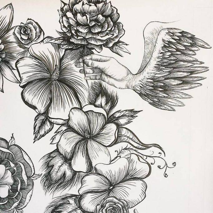 sub-rosa-detail-elena-borghi1