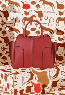 tod's-fw1718-elena-borghi-set-design-illustration