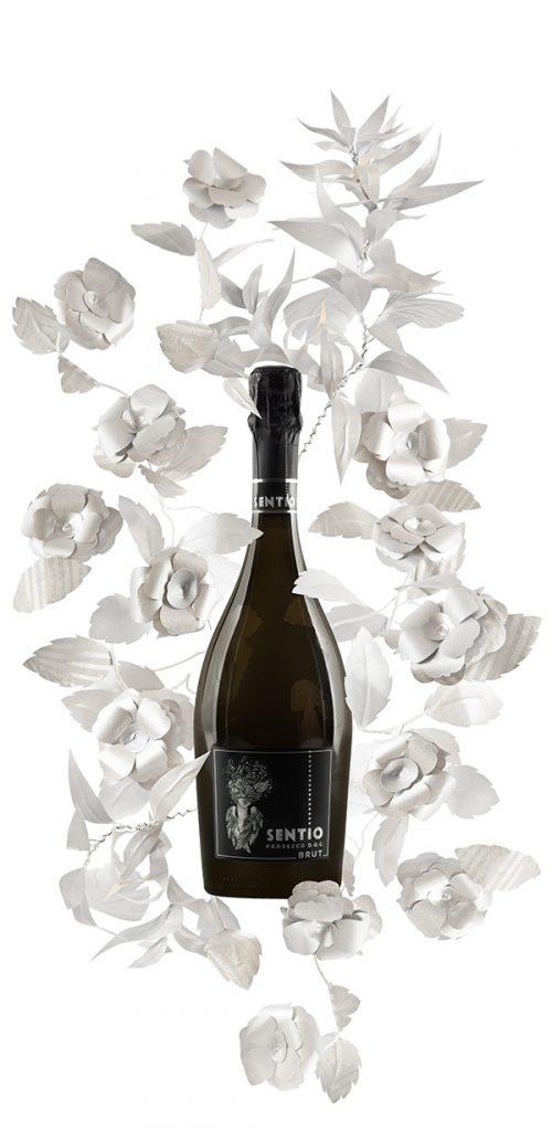 sentio-wines-BRUT-elena-borghi-adv