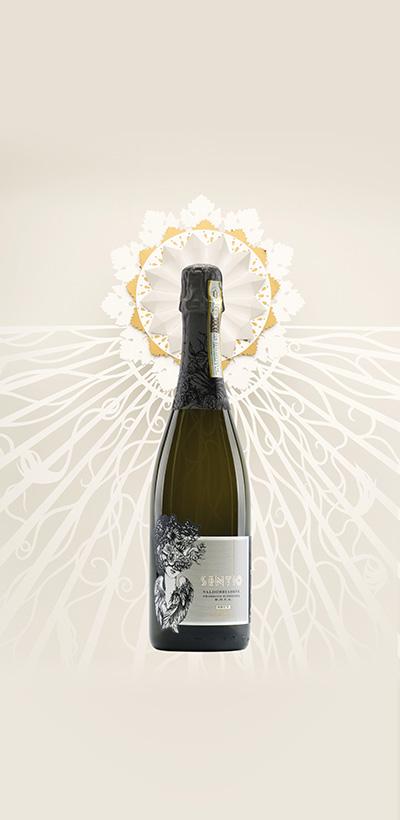 sentio-wines-DOCG-PROSECCO-elena-borghi-adv