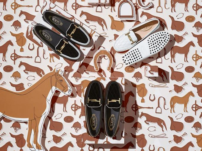 tods-fw1718-8