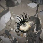elena-borghi-altrove-vernissage21