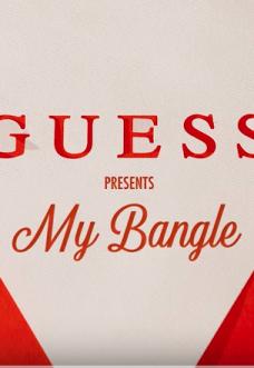 guess-bangles-elena-borghi