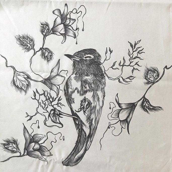 RIP-collection-elena-borghi-illustration