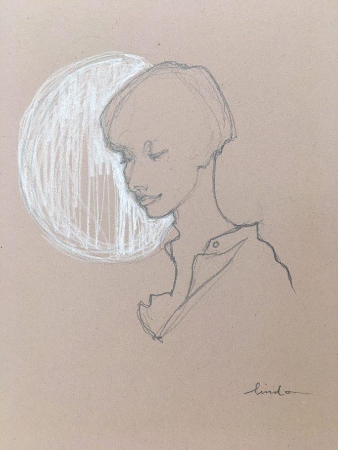 linda-pandora-live-portrait