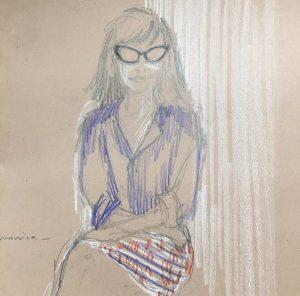 monica-pandora-live-portrait