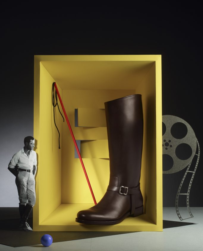 ramon-Vogue_italia