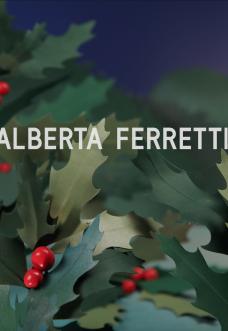 alberta-ferretti-happy-holidays2018