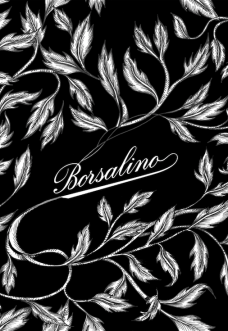 borsalino-pattern-pitti2019