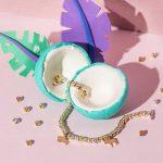 dodo-jewels9