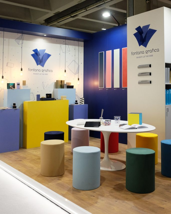 stand-packaging-premiere-2019-fontana-grafica