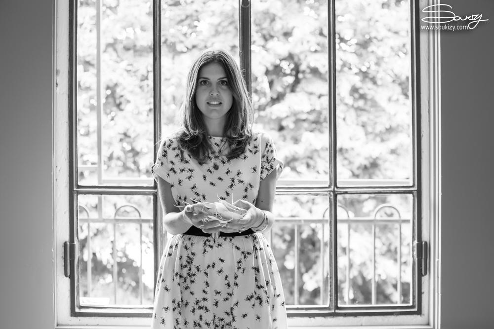 elena-borghi-studio-lab-milano