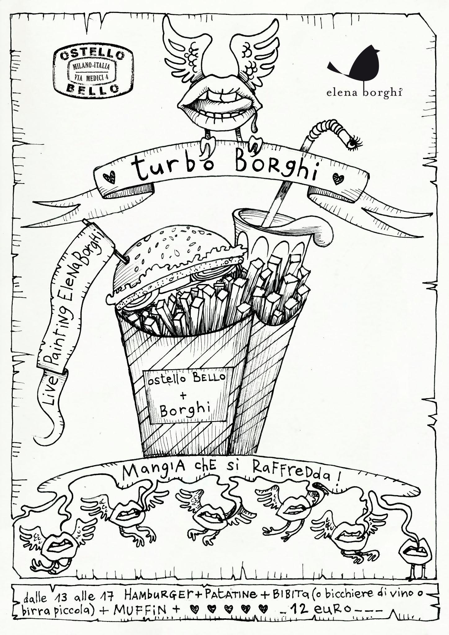 TurboBorghiDay-elena-borghi-ostello-bello