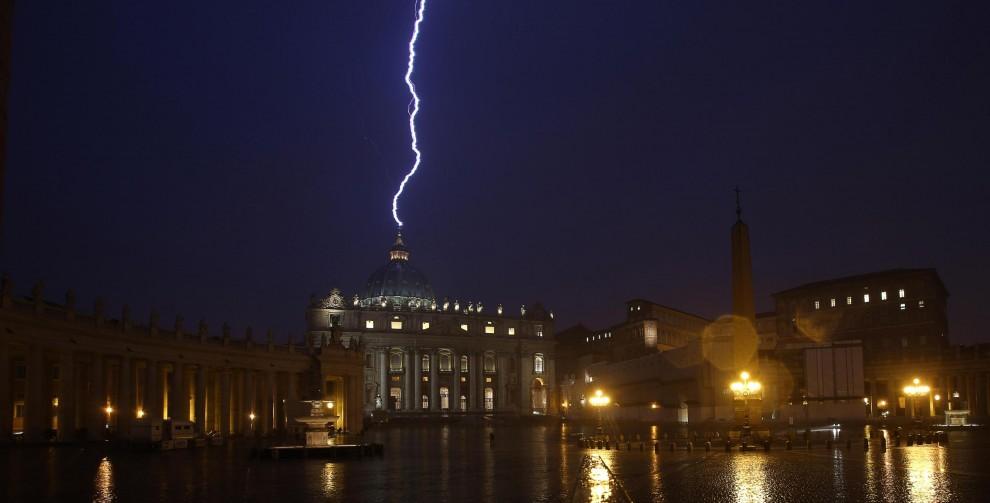 dimissioni-papa-ratzinger-massoneria