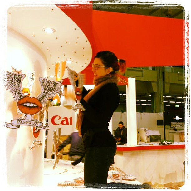 PHOTOSHOW-2013-stand-Canon-3