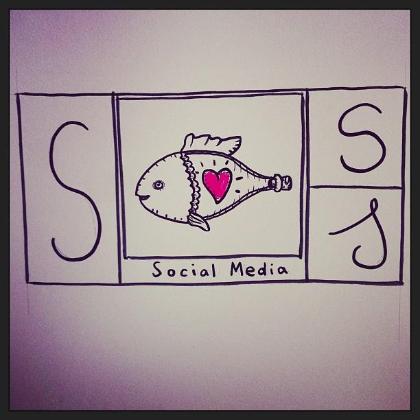 S-di-social-media-elena-borghi