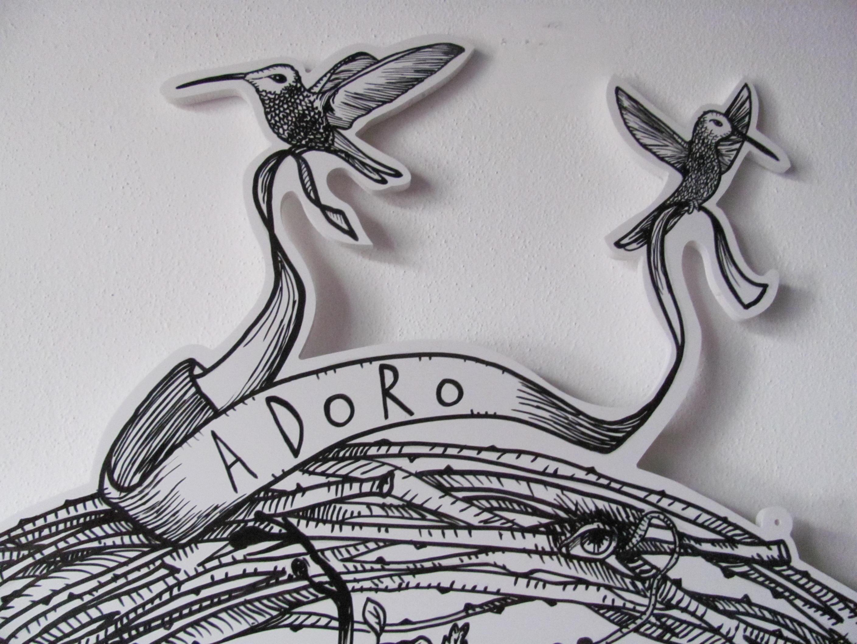 adoro-illustrazione-by-elena-borghi