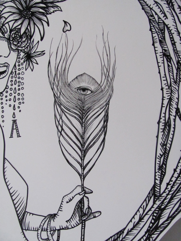 adoro-illustrazione-elena-borghi