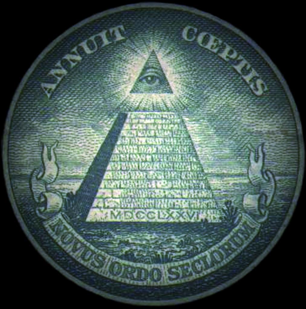 triangolo-dio-massoneria