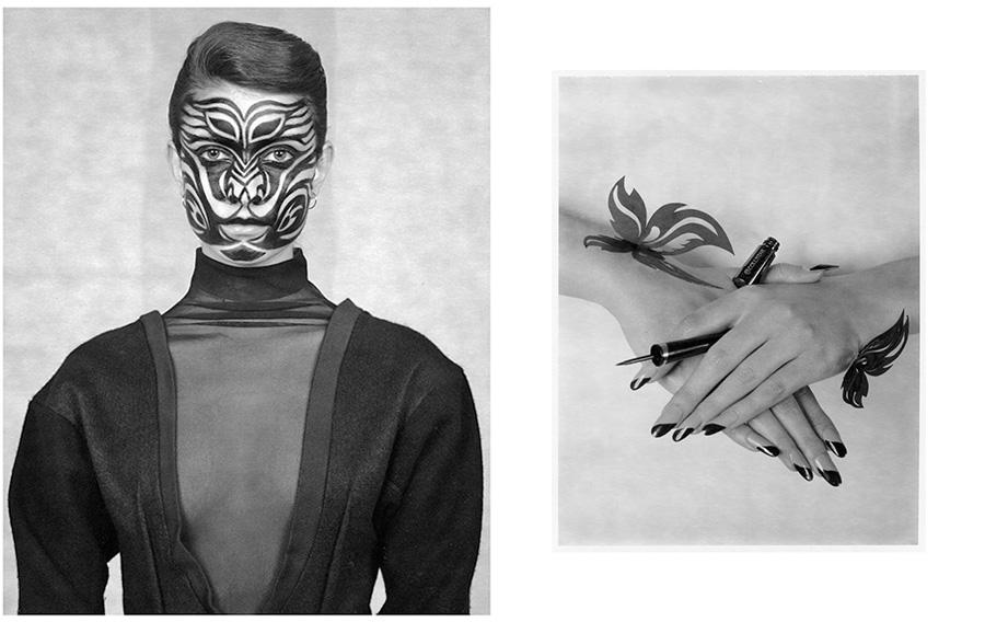 papercraft-butterflies-elena-borghi-3